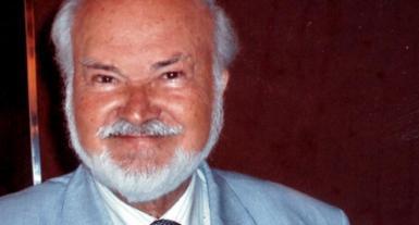 Martí Olaya: Descansi en pau