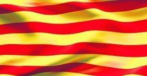 Per la plenitud nacional de Catalunya